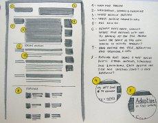 重庆网站设计背后的创意流程解析